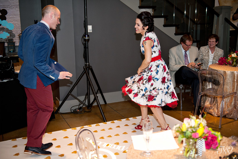 pop-up-wedding-photographs-a-vintage-affair-first-dance-19