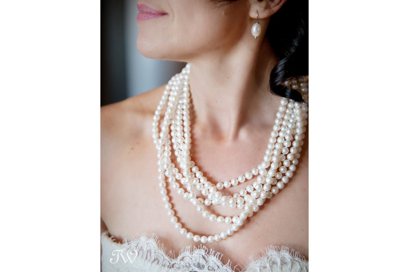 pop-up-wedding-photographs-pearls-ellinor-stenroos-28