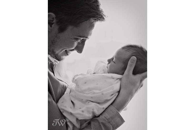 newborn-photography-session-Tara-Whittaker-02