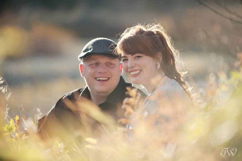 fish-creek-park-engagement-session-07