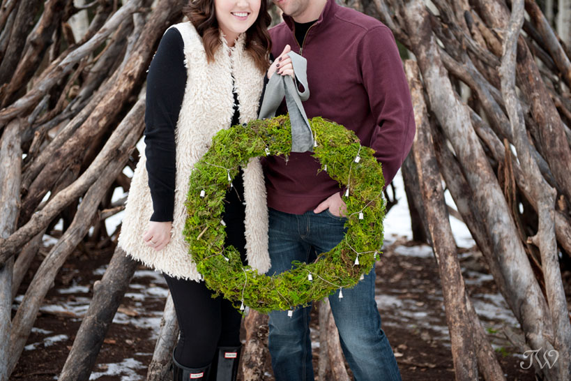 unique-engagement-photos-Tara-Whittaker-Photography-41