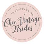 chic-vintage-brides