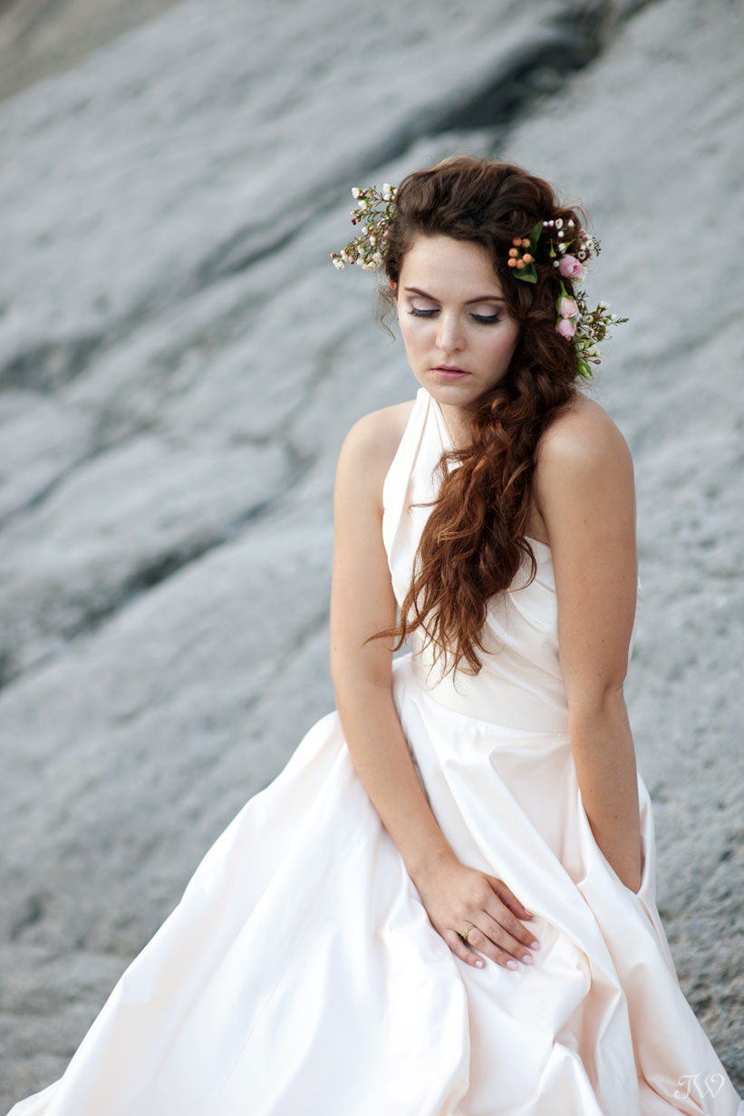 rocky-mountain-bride-tara-whittaker-photography-15
