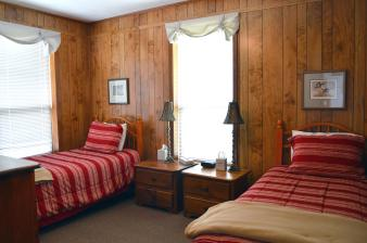camphouse14