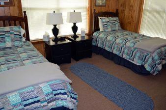 camphouse15