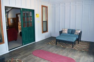 camphouse3