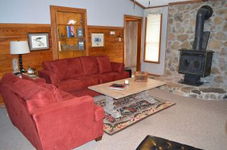 camphouse4