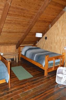 halpino-bed2