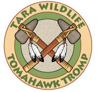 Tara-Tomahawk-Tromp