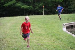 runners3