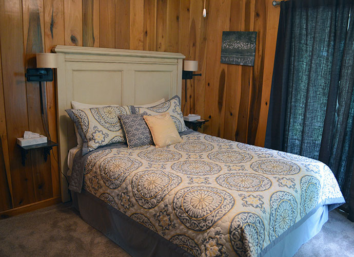 tara-iii-bedroom-3