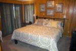 tara-iii-master-bedroom-1