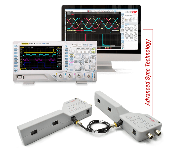 current clamp fluke clamp meter digital clamp meter intellisens smart probes intellisens software pc interfeace