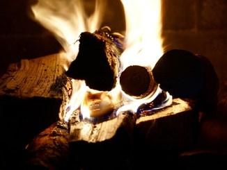 Pyrénées. la fête du feu inscrite au patrimoine culturel de l'humanité