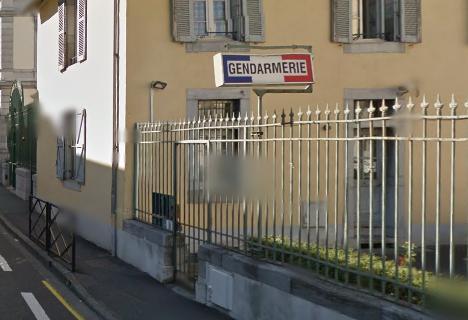 Crash du Vignemale les victimes étaient des gendarmes de Tarbes et de Pierrefitte Nestalas