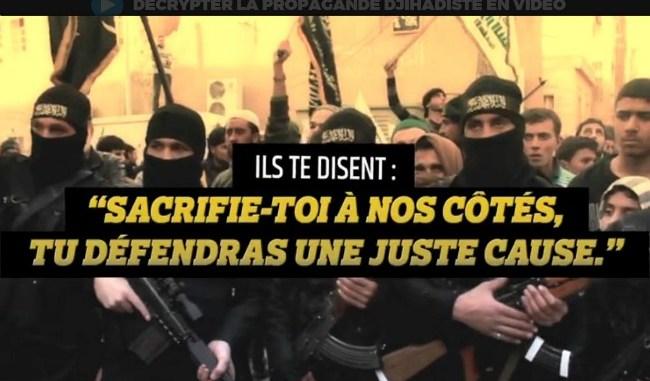 Terrorisme. 30 personnes soupçonnées de radicalisation dans les Hautes Pyrénées
