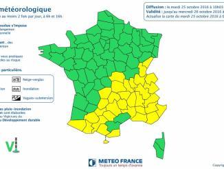 risques-dorages-les-hautes-pyrenees-en-vigilance-meteo-ce-mardi