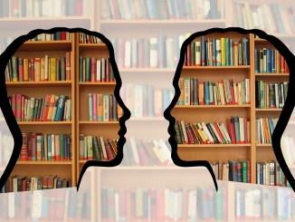 Piscines et bibliothèques de Tarbes ouvertes pendant les vacances