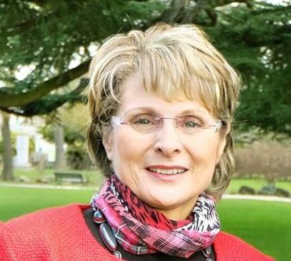 Tarbes. Clash Michèle Pham-Gérard Trémège au Conseil municipal