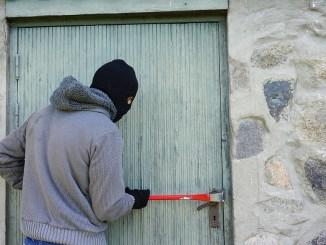 La gendarmerie fait état d'une hausse des cambriolages en Bigorre