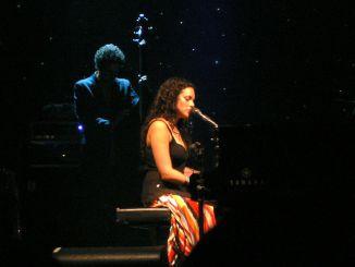 Norah Jones ouvre vendredi le festival Jazz in Marciac