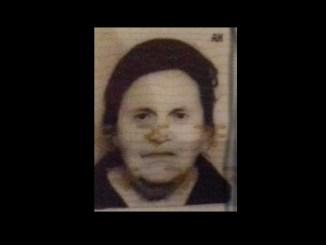 Gers. disparition inquiétante d'une femme de 85 ans malade d'Alzheimer