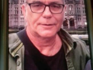 Un homme disparu secteur Balaïtous. importants moyens de recherche