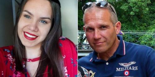 Ariege Mirepoix disparition inquietante fille pere enquête