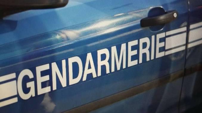 Maubourguet. les gendarmes de Tarbes arrêtent deux voleurs de voiture