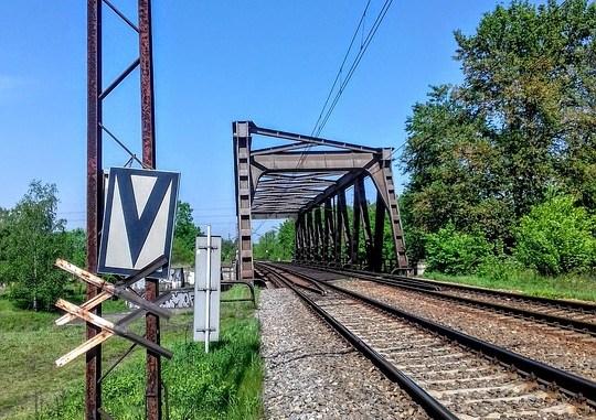 Grève SNCF, trafic encore très perturbé vendredi à Tarbes.