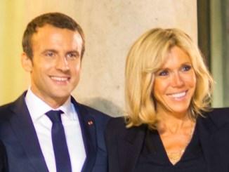 Nouveaux Ours, la violente charge de la députée Dubié contre Macron