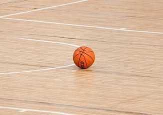Basket. Les filles de Tarbes se hissent en quarts de finale de la coupe de France