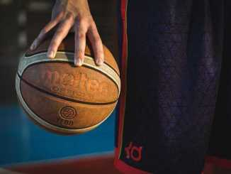 Basket. Tarbes une nouvelle fois battu par Bourges