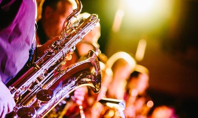 Fête de la musique à Tarbes : le programme