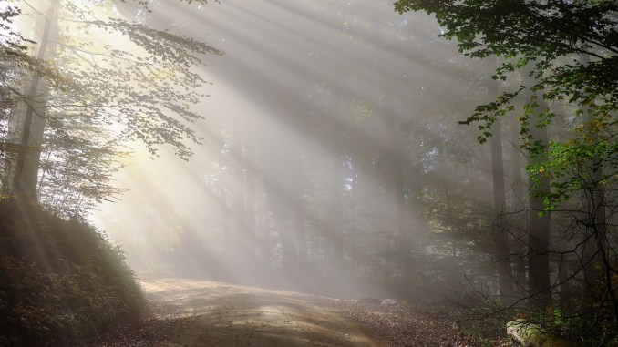 Grand soleil sur Tarbes, risque de pluie en montagne ce mardi