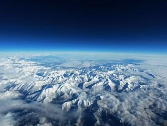 La neige de retour dès 2400 mètres d'altitude sur les Pyrénées