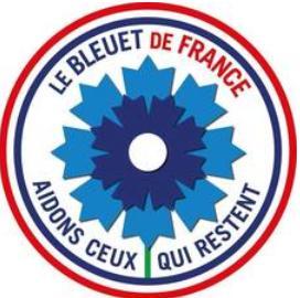 Bleuet de France, la campagne de dons est lancée