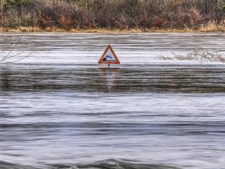 Alerte météo dans les Hautes Pyrénées, la préfecture appelle à limiter ses déplacements