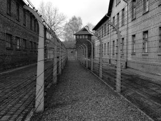La résurgence de l'antisémitisme est une réalité