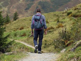 Confinement Coronavirus, les randonnées en montagne interdites