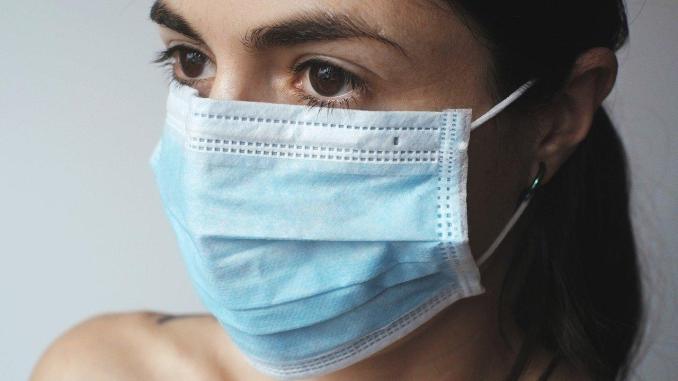 Coronavirus, 1er cas à Toulouse