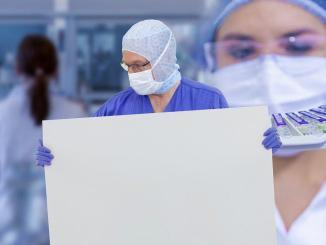 Coronavirus - 5 morts et 17 malades placés en réanimation en 24h en Occitanie