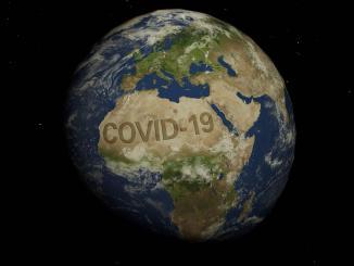 Coronavirus, tout le monde, sans exception, doit pouvoir être secouru