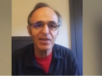 Coronavirus. Jean Jacques Goldman rechante pour soutenir les personnels soignants