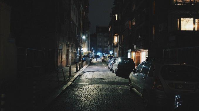 Tarbes, ivre, un conducteur arrêté deux fois dans la même nuit