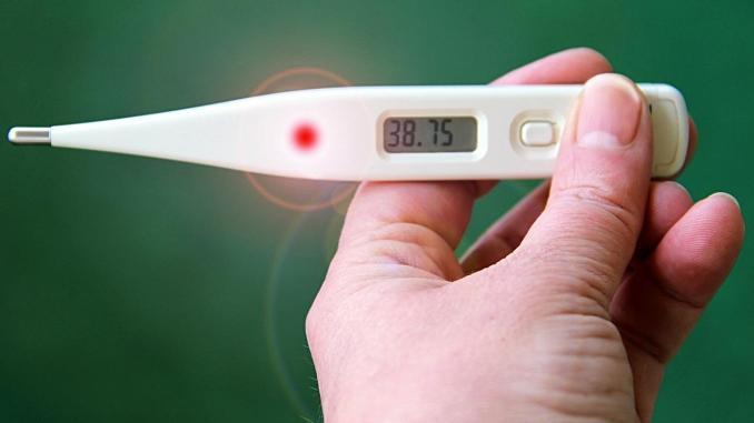 Tarbes, que faire face aux premiers signes de Coronavirus