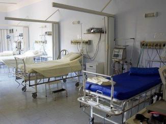 Coronavirus, l'Ariège offre des lits à des malades d'Andorre