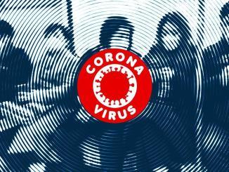 Coronavirus. vers un prolongement du confinement au delà du 15 avril