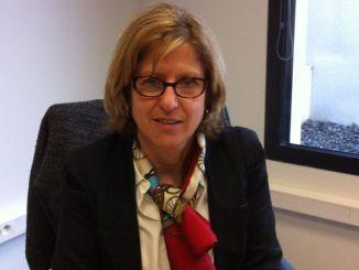 La sénatrice Viviane Artigalas pilote la cellule Tourisme au Sénat