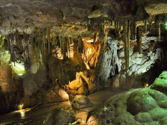 Parcs, lacs, musées nouvelles ré ouvertures à Tarbes, Lourdes ou Boucens